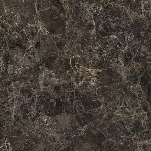 Керамическая плитка Керамин Эллада ЗП напольная 40х40 плитка напольная 40х40 сенат люкс бежевая