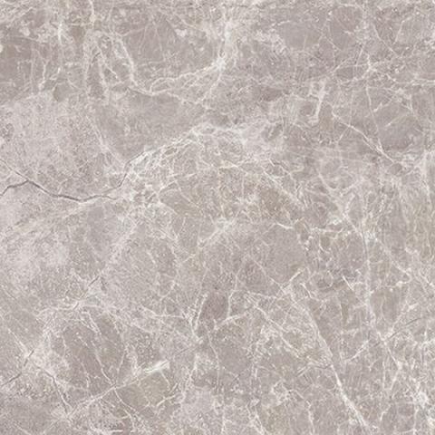 Керамическая плитка Керамин Эллада 7П напольная 40х40 плитка напольная 40х40 сенат люкс бежевая