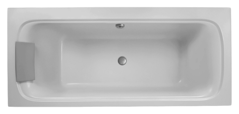 Elite 190x90 E6D033RU-00 белаяВанны<br>Изящная ванна из материала Flight Jacob Delafon Elite 190x90 E6D033RU-00 с наклоном для спины с двух сторон, с антибактериальным покрытием, олицетворяет собой сочетание внешней хрупкости и внутренней прочности. Изготовленная из искусственного материала, покрытого слоем акрила, ванна очень прочная. Преимуществом такого сочетания материалов является надежность, устойчивость и легкость. Нет необходимости в каркасе: ванна на устойчивых, регулируемых (115 - 140 мм) шести ножках. Антибактериальная технология с ионами серебра вживляется в продукт на стадии производства. Ванна проста в установке и уходе. В комплекте чаша ванны с ножками.<br>