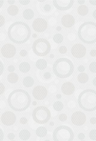 Керамическая плитка Керамин Диско 7С настенная 20х30