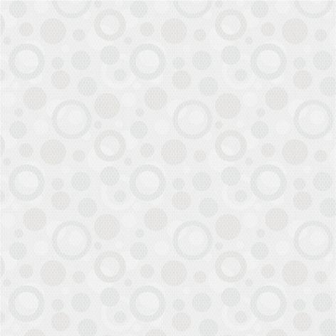 цена Керамическая плитка Керамин Диско 7П напольная 40х40 онлайн в 2017 году