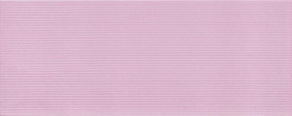 Фото - Керамическая плитка Керамин Ирис 1Т настенная 00-00003889 20х50 см керамическая плитка керамин гламур 4т черный настенная 00 00001800 27 5х40 см