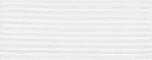 Фото - Керамическая плитка Керамин Ирис 7С настенная 00-00003888 20х50 см керамическая плитка керамин гламур 4т черный настенная 00 00001800 27 5х40 см