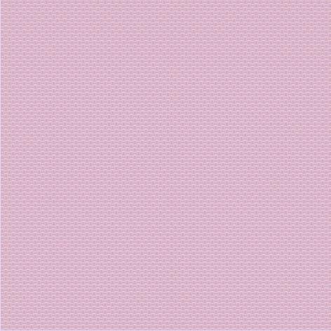 Керамическая плитка Керамин Ирис 1П напольная 00-00003887 40х40 см плитка напольная 40х40 сенат люкс бежевая