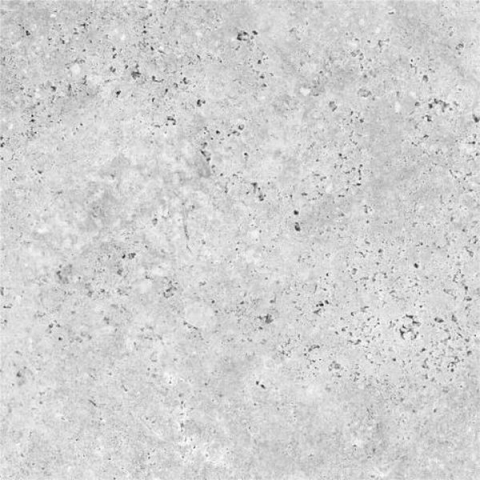 купить Керамическая плитка Керамин Калейдоскоп 7П напольная 40х40 дешево