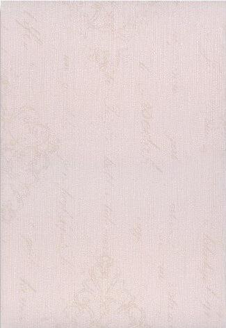 Керамическая плитка Керамин Пастораль 7С настенная 27,5х40