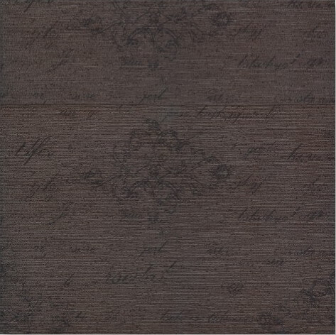 Керамическая плитка Керамин Пастораль 3П напольная 40х40 плитка напольная 40х40 сенат люкс бежевая