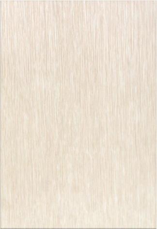 Керамическая плитка Керамин Сакура 1С настенная 27,5х40