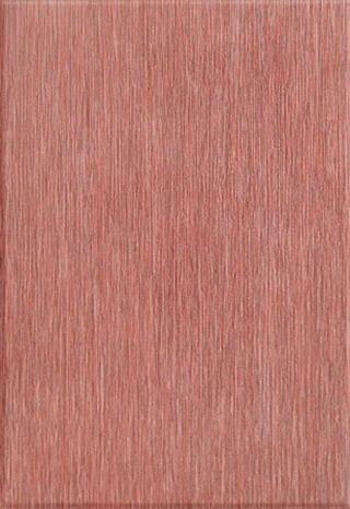 Керамическая плитка Керамин Сакура 1Т настенная 27,5х40