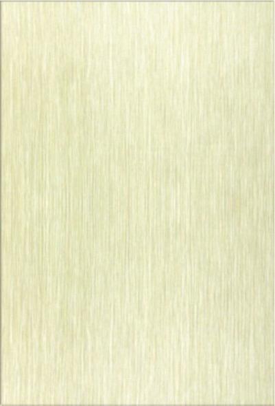 Керамическая плитка Керамин Сакура 3С настенная 27,5х40