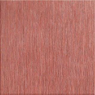 Керамическая плитка Керамин Сакура 1П напольная 40х40 плитка напольная 40х40 сенат люкс бежевая