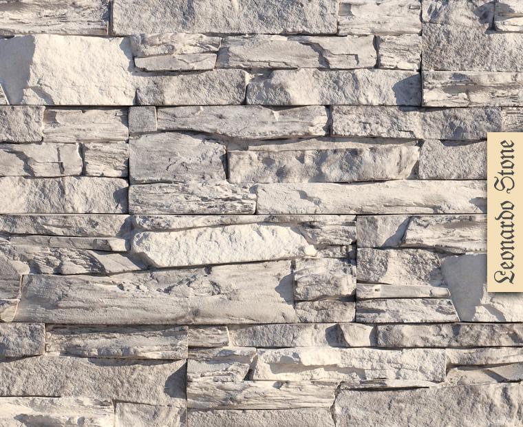 Искусственный камень Leonardo Stone Верона 098 - фото