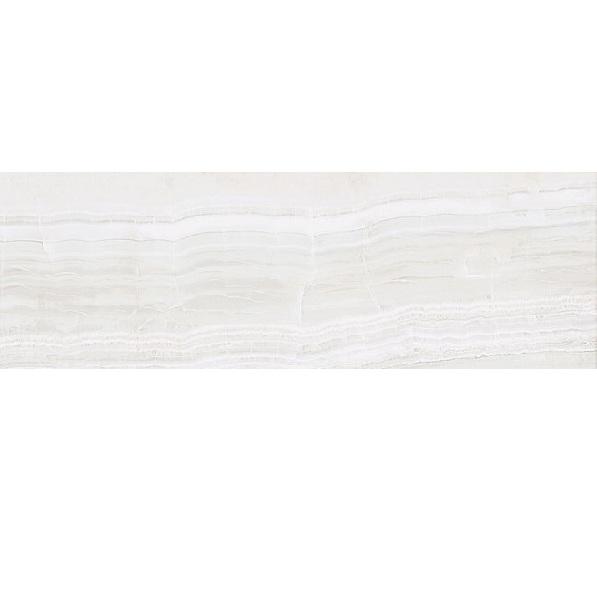Керамическая плитка Kerama Marazzi Контарини светлый обрезной настенная 13032R 30х89,5 см стоимость