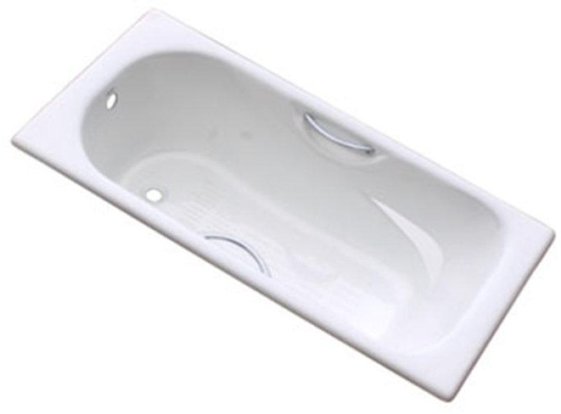 Artex Mali 170 De LuxeВанны<br>Чугунна ванна с гидромассажем Artex Mali 170 с ножками, без слива перелива.<br>Комплектаци De Luxe: гидромассаж 6 форсунок, система хромотерапии, система защиты от сухого пуска, лектронный пульт управлени, лектронна регулировка мощности гидромассажа, режим пульсации гидромассажной системы, защита системы от перегрева, очистка гидромассажной системы продувкой.<br>