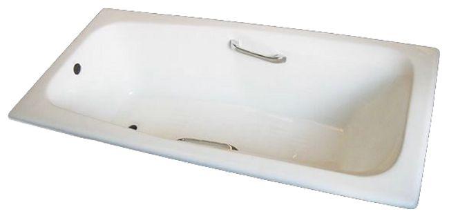 Чугунная ванна Гидромастер Artex Prestige 180 Exclusive