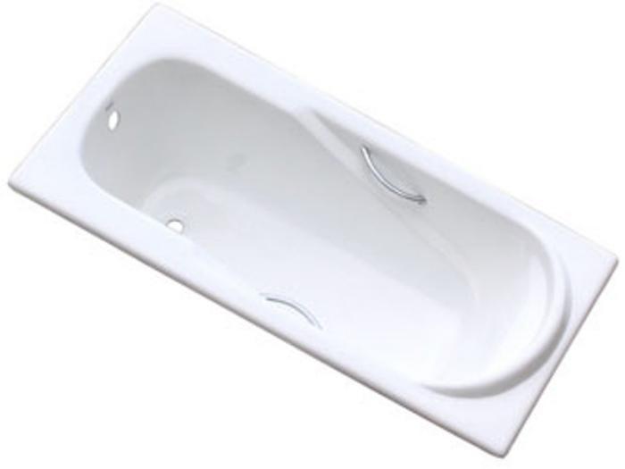 Artex Elite Grande 200 StandardВанны<br>Чугунная ванна с гидромассажем Artex Elite Grande 200 с ножками, без слива перелива.<br>Комплектация Standard: гидромассаж 6 форсунок, аэромассаж 10 форсунок, пневматические кнопки включения, механический регулятор мощности гидромассажа, защита насоса и компрессора от перегрева.<br>
