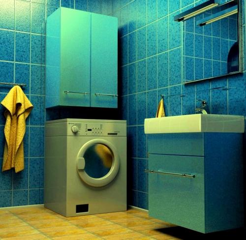 Ceramics 60 Box Lite подвесная Категория 2Мебель для ванной<br>Мебель для ванной комнаты Harizma Ceramics 60 Box Lite. В стоимость входит тумба с раковиной. Раковина выполнена из сантехнической керамики, фасады - влагостойкий МДФ ламинированный пленкой ПВХ, фурнитура - tandembox Blum или Jet встроенной системой мягкого закрывания.<br>