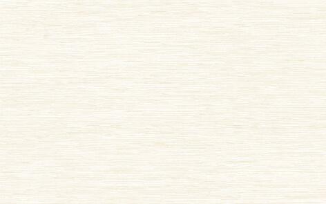 Керамическая плитка Нефрит Керамика Пиано Светлая настенная 25х40 керамическая плитка нефрит керамика акварель светлая настенная 20х20 см