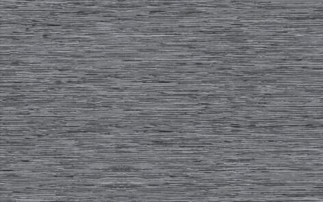 Керамическая плитка Нефрит Керамика Пиано Черная настенная 25х40 керамическая плитка нефрит керамика кензо терракотовый 2 25х40 декор