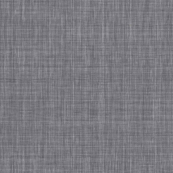 цены на Керамическая плитка Нефрит Керамика Пиано Черная напольная 30х30 в интернет-магазинах