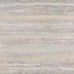 цены на Керамическая плитка Нефрит Керамика Прованс Серая напольная 38,5х38,5 в интернет-магазинах