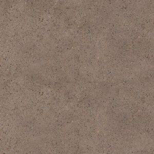 Керамическая плитка Нефрит Керамика Ренессанс Коричневая настенная 38,5х38,5 цена