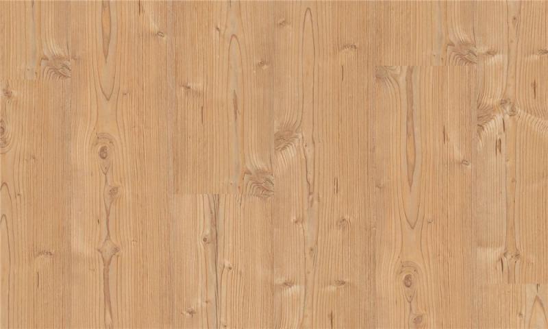 Ламинат Pergo Original Excellence Сосна нордик, планка L0201-01810 1200х190х8 мм стоимость