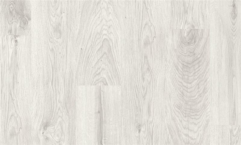 Ламинат Pergo Original Excellence Серебристый дуб, планка L0201-01807 1200х190х8 мм ламинат pergo plank дуб серебряный планка l1211 01807 1200х123 4х8 мм