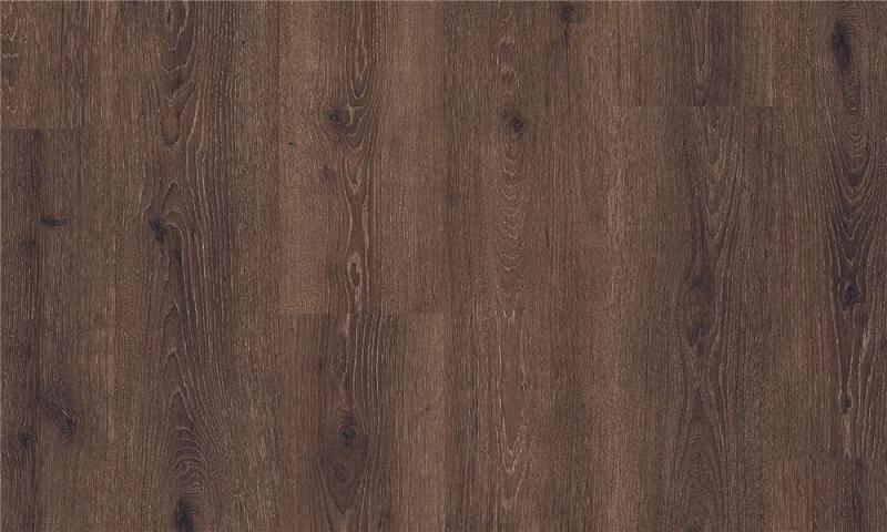 Original Excellence Термообработанный дуб, планка L0201-01803 1200х190х8 мм