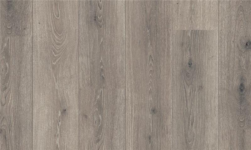 Ламинат Pergo Original Excellence Дуб серый горный, планка L0201-01802 1200х190х8 мм
