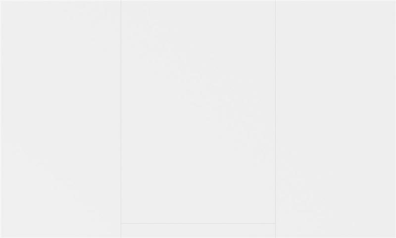 Ламинат Pergo Original Excellence Белая плитка L0218-01783 1224х408х8 мм стоимость