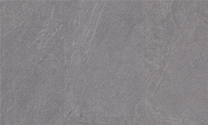 Ламинат Pergo Original Excellence Светло-серый сланец L0220-01780 1224х408х8 мм
