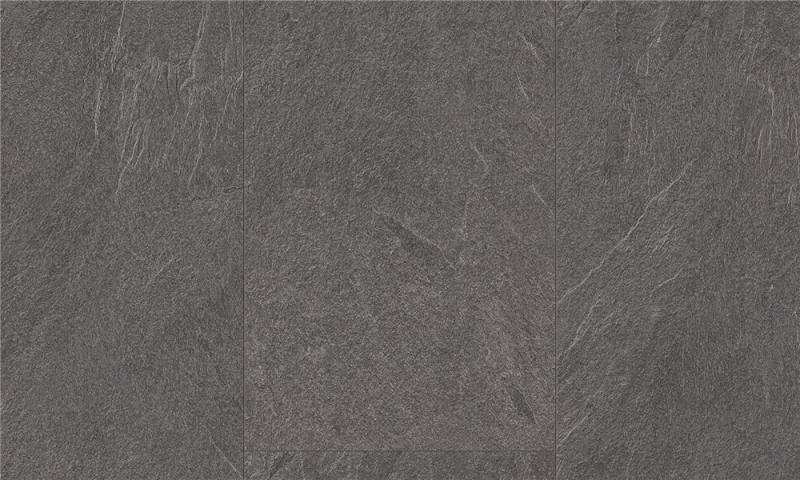 Ламинат Pergo Original Excellence Сланец средне-серый L0220-01779 1224х408х8 мм стоимость