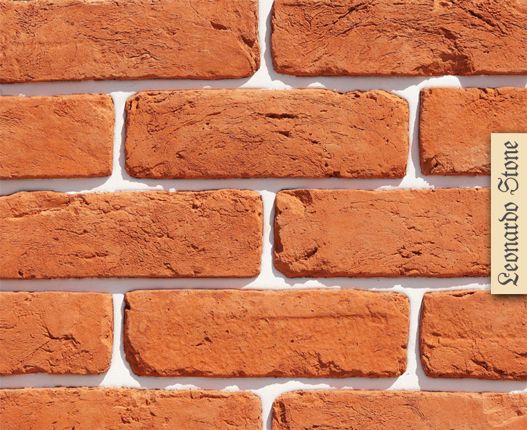 0 Leonardo Stone Орлеан 412 26,1х7,7 см