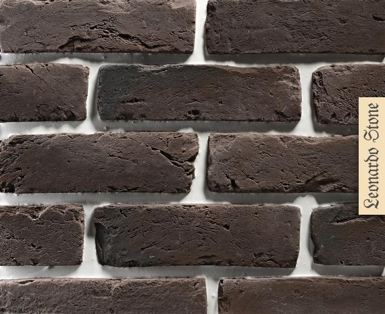 0 Leonardo Stone Орлеан 425 26,1х7,7 см