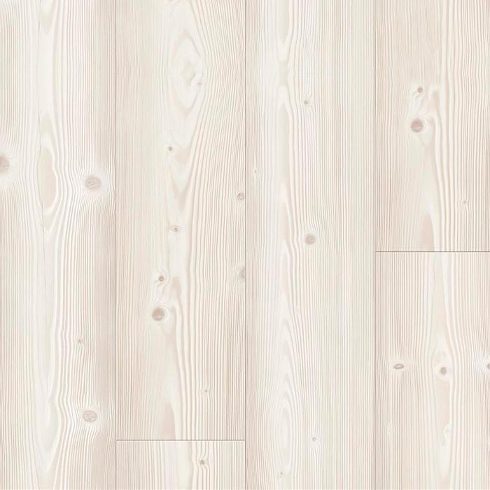 Ламинат Pergo Sensation Состаренная белая сосна планка L1231-03373 1380х190х8 мм стоимость