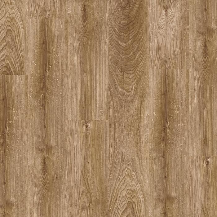 Ламинат Pergo Living Expression Дуб натуральный L1301-01731 1200х190х8 мм стоимость