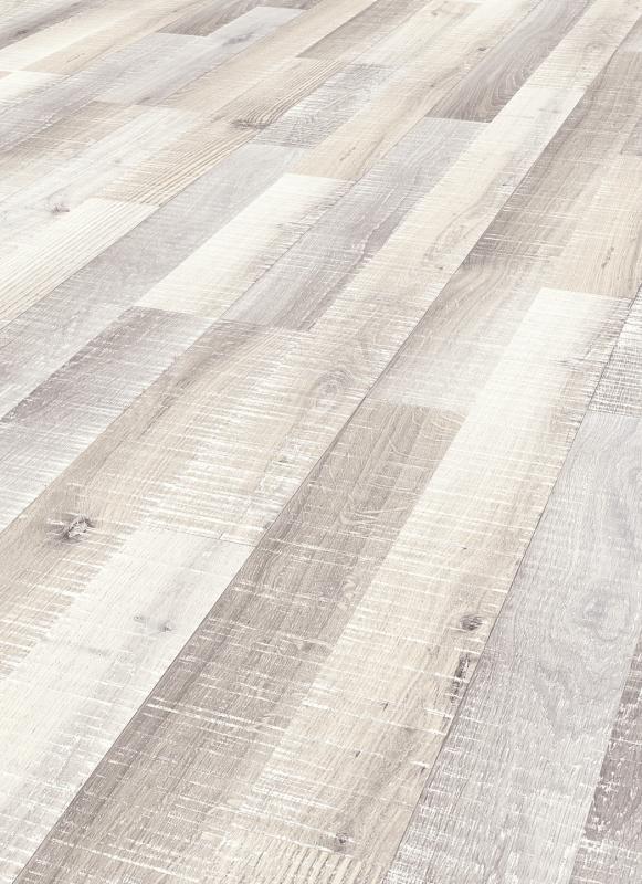 цена на Ламинат Ter Hurne Breeze Line 1432 (1 101 020 703) Дуб серо-белый струганный 1285x192x8 мм