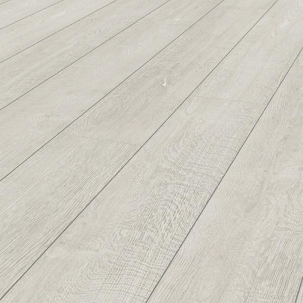 цена на Ламинат Ter Hurne Breeze Line 1855 (1 101 020 821) Дуб Бело-Серый 1284x242x8 мм