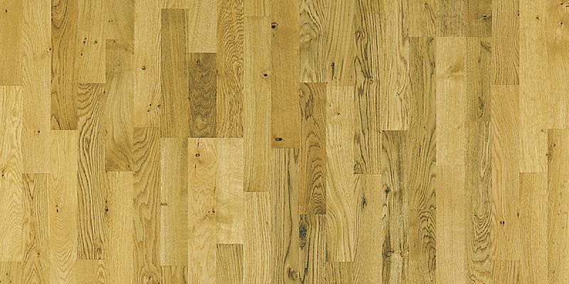 Паркетная доска Focus Floor Трехполосная Дуб Хамсин 2266х188х14 мм паркетная доска polarwood дуб менто 14 мм трехполосная