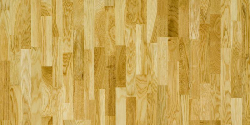Паркетная доска Focus Floor Трехполосная Дуб Либеччо 2266х188х14 мм паркетная доска polarwood дуб менто 14 мм трехполосная