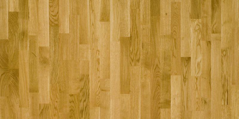 Паркетная доска Focus Floor Трехполосная Дуб Леванте 2266х188х14 мм леванте боди слим