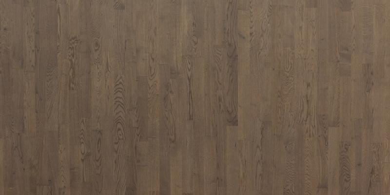 Паркетная доска Focus Floor Трехполосная Дуб Бора масло 2266х188х14 мм бора бора перелет