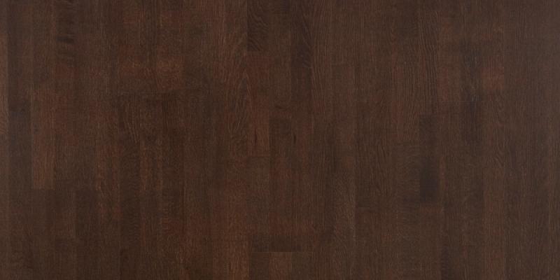 Паркетная доска Focus Floor Трехполосная Дуб Трамонтана 2266х188х14 мм паркетная доска polarwood дуб менто 14 мм трехполосная