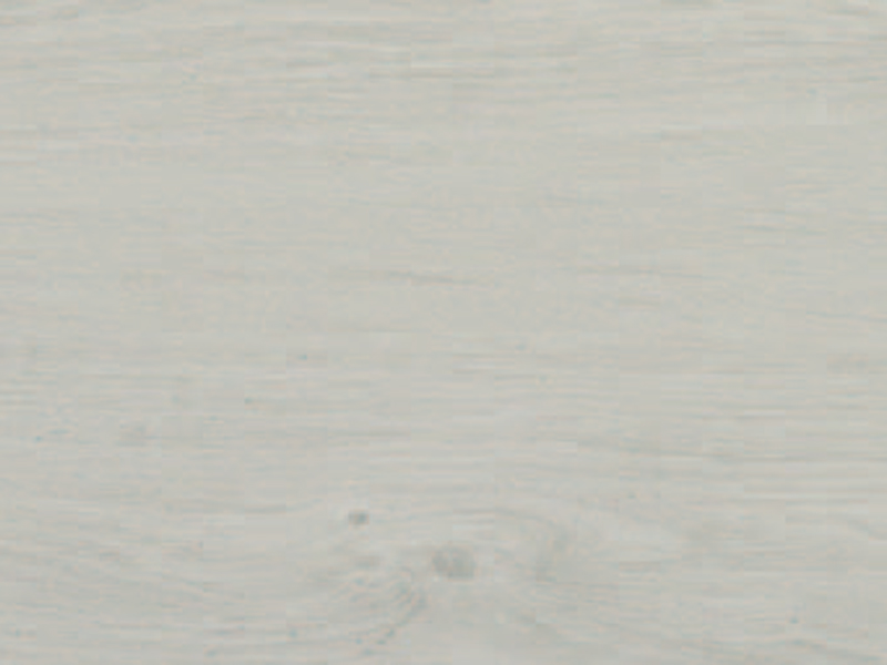 Ламинат Balterio Vitality Deluxe Дуб белый промасленный 619 1261х190,5х8 мм ламинат balterio vitality deluxe 60544 орех селект