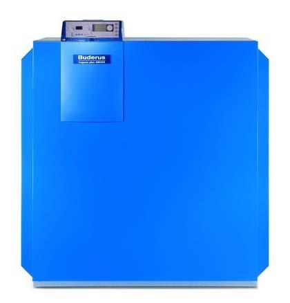 Котел Buderus Logano plus GB312-160 Синий инвертор quattro elementi a 160 160 а пв 60% до 4 0 мм 2 9 кг 160 240 в