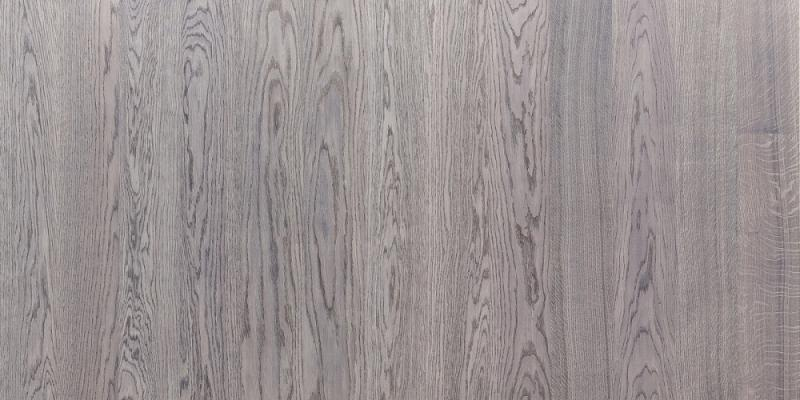Паркетная доска Focus Floor Однополосная Prestige Дуб Бора масляный 1800х188х14 мм бора бора перелет