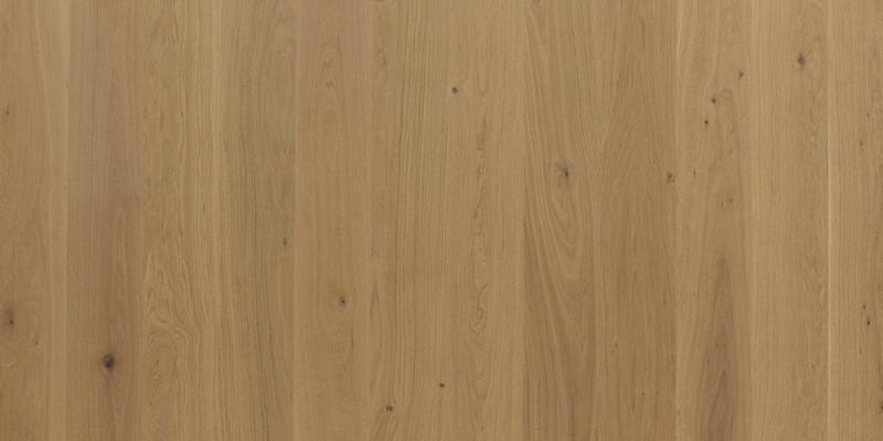 Паркетная доска Focus Floor Однополосная Prestige Дуб Калима масло 1800х188х14 мм стоимость