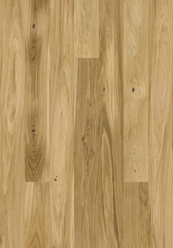 Паркетная доска Barlinek Piccolo Дуб Askania 725х130х14 мм
