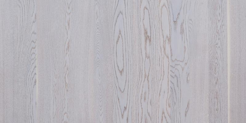 Паркетная доска Focus Floor Однополосная Дуб Этесиан былый матовый 1800х138х14 мм паркетная доска greenline plank meridian 9 1800х138х14 мм